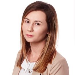 Ewelina Pawluś